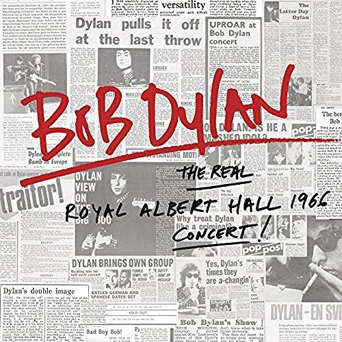 royal-albert-hall-concert