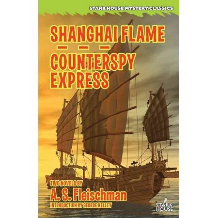 shanghai-flame1