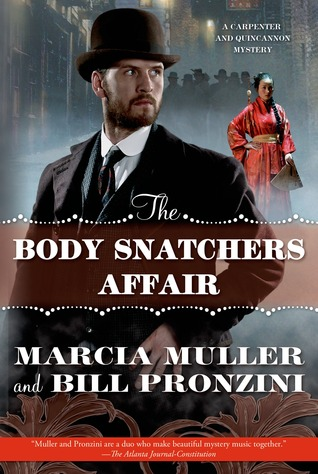 the-body-snatchers-affair