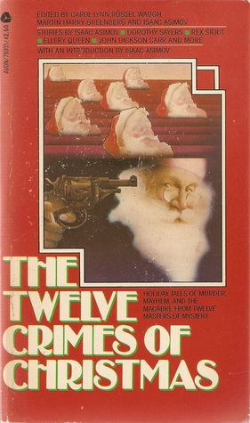 the-twelve-crimes-of-christmas