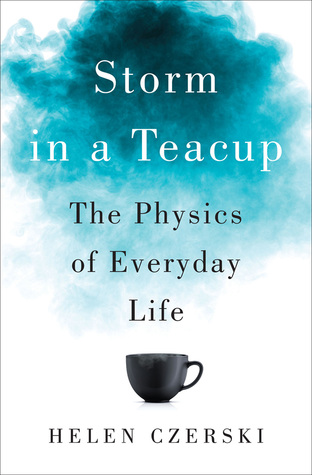 HOW LIFE OF WORK PHYSICS EVERYDAY THINGS THE