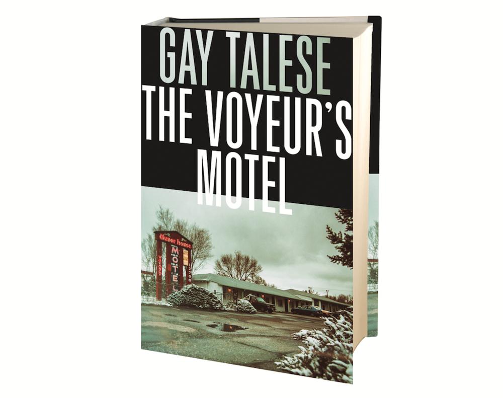 Motel Gay 40